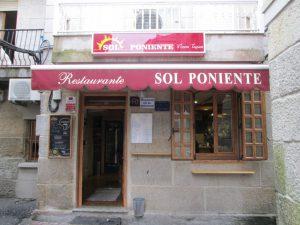SOL_PONIENTE
