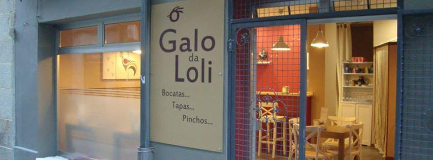 14-GALODALOLI