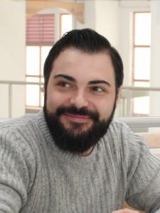Adrian Albino 02 1x1