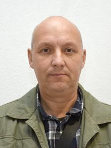 Jorge Sánchez Verdeal